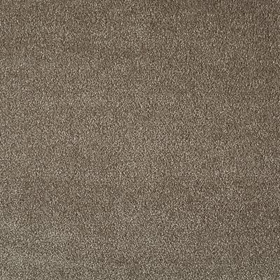 Duurzaam tapijt Besouw 2615 530