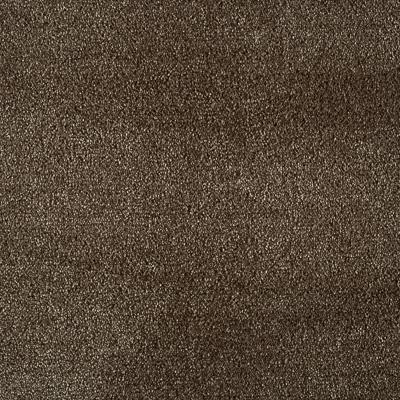 Duurzaam tapijt Besouw 2615 580
