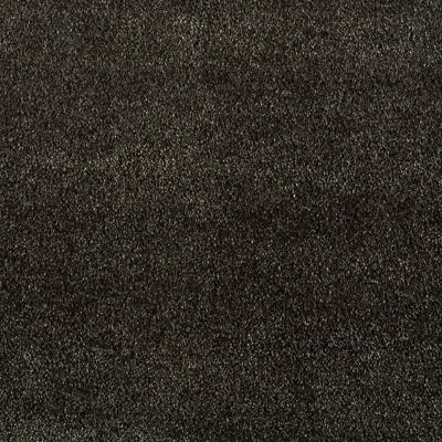 Duurzaam tapijt Besouw 2615 625