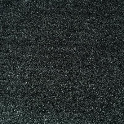 Duurzaam tapijt Besouw 2615 640