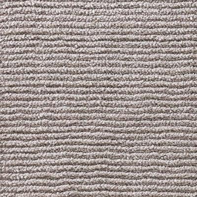 Duurzaam tapijt BIC Carpets Blitz  3810
