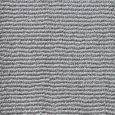Duurzaam tapijt BIC Carpets Blitz  3820