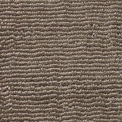 Duurzaam tapijt BIC Carpets Blitz  3830