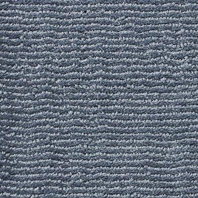 Duurzaam tapijt BIC Carpets Blitz  3840