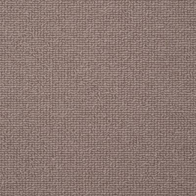 Wol Jabo 1625 505