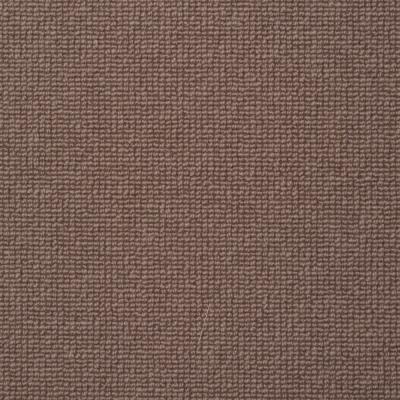 Wol Jabo 1625 515