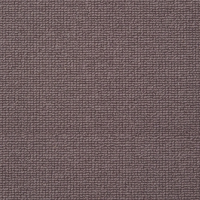 Wol Jabo 1625 625