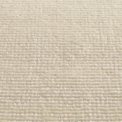 Duurzaam tapijt Jacaranda Sikkim Eggshell