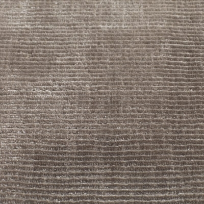 Duurzaam tapijt Jacaranda Sikkim Lavender
