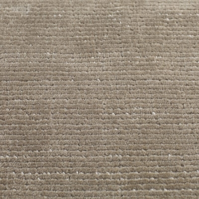 Duurzaam tapijt Jacaranda Sikkim Oatmeal