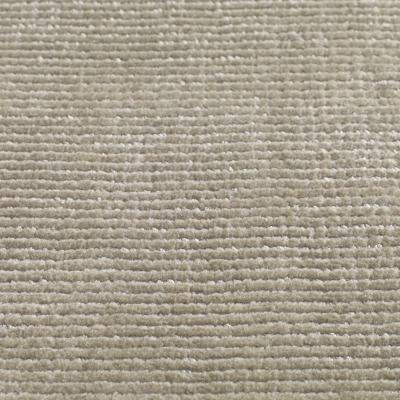 Duurzaam tapijt Jacaranda Sikkim Sage