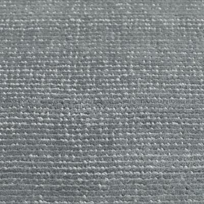 Duurzaam tapijt Jacaranda Sikkim Teal blue