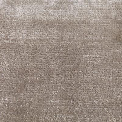 Duurzaam tapijt Jacaranda Simla Cloudy