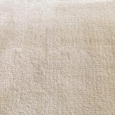 Duurzaam tapijt Jacaranda Simla Eggshell