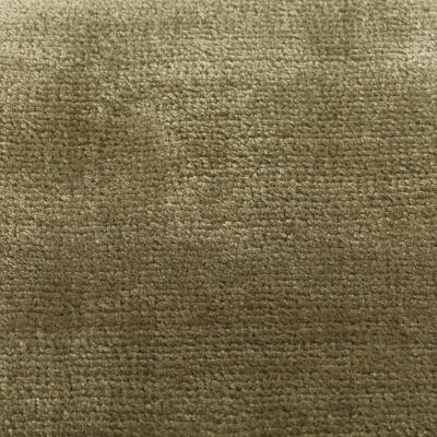 Duurzaam tapijt Jacaranda Simla Fern