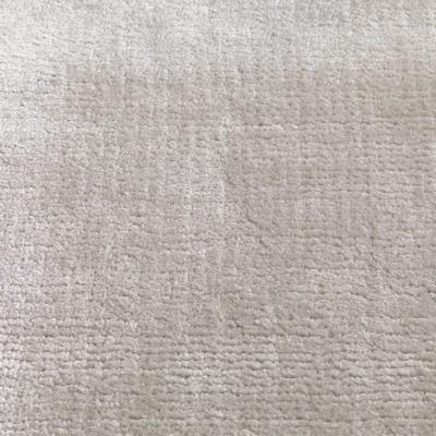 Duurzaam tapijt Jacaranda Simla Grey