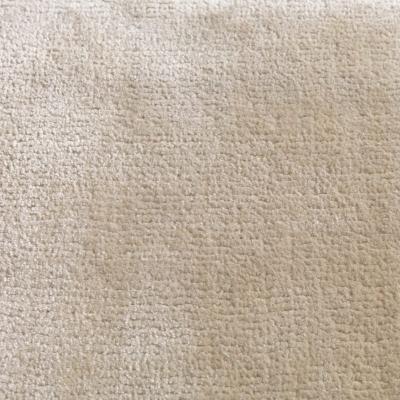 Duurzaam tapijt Jacaranda Simla Ivory