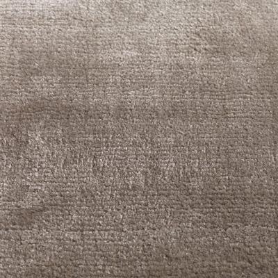 Duurzaam tapijt Jacaranda Simla Lavender