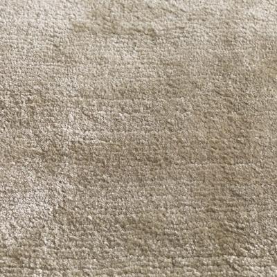 Duurzaam tapijt Jacaranda Simla Oatmeal