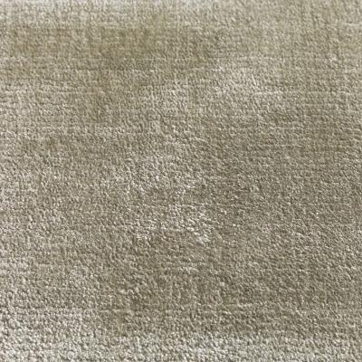Duurzaam tapijt Jacaranda Simla Opal
