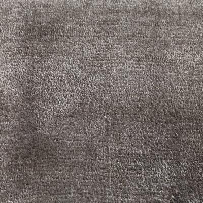 Duurzaam tapijt Jacaranda Simla Pewter