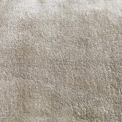 Duurzaam tapijt Jacaranda Simla Silver