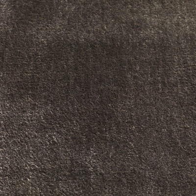 Duurzaam tapijt Jacaranda Simla Steel