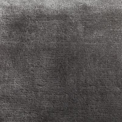 Duurzaam tapijt Jacaranda Simla Storm