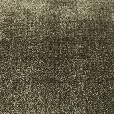 Duurzaam tapijt Jacaranda Simla Tapenade