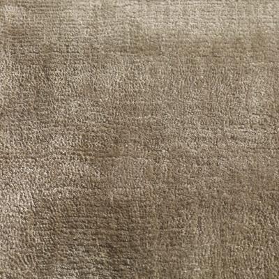 Duurzaam tapijt Jacaranda Simla Taupe
