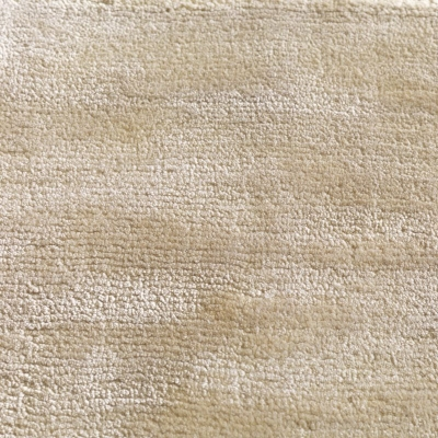 Duurzaam tapijt Jacaranda Simla Wheat