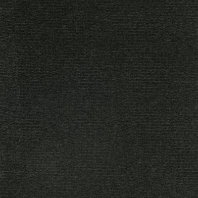Wol Louis de Poortere Richelieu 3500