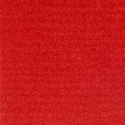 Wol Louis de Poortere Richelieu 5290