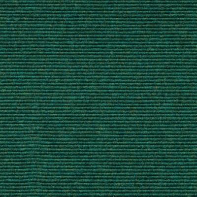Tapijttegels Tretford Interlife  558