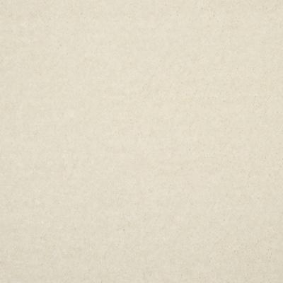 Duurzaam tapijt Van Besouw 2605  015