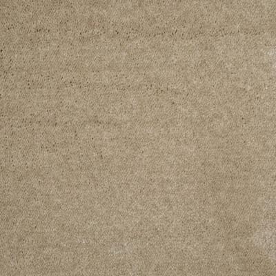 Duurzaam tapijt Van Besouw 2605  045