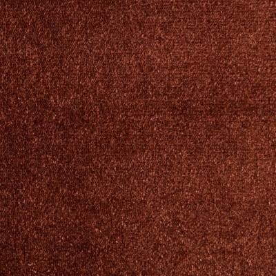 Duurzaam tapijt Van Besouw 2605  260
