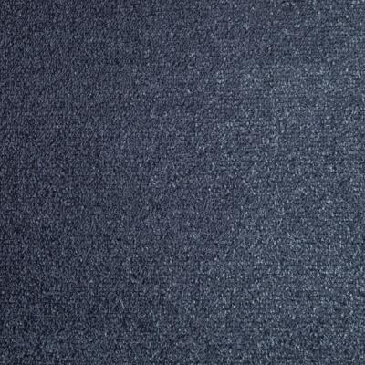 Duurzaam tapijt Van Besouw 2605  380