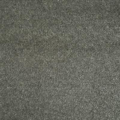 Duurzaam tapijt Van Besouw 2605  495
