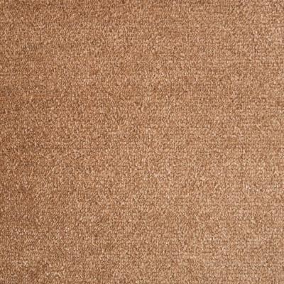 Duurzaam tapijt Van Besouw 2605  540