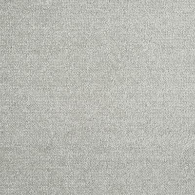 Duurzaam tapijt Van Besouw 2605  615