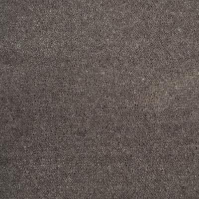 Duurzaam tapijt Van Besouw 2605  620