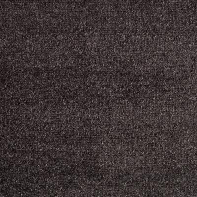 Duurzaam tapijt Van Besouw 2605  630