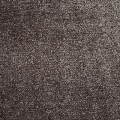 Duurzaam tapijt Van Besouw 2605  635