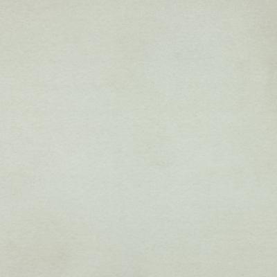 Duurzaam tapijt Van Besouw 2606 010