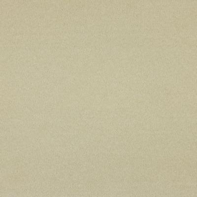 Duurzaam tapijt Van Besouw 2606 020