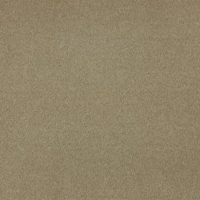 Duurzaam tapijt Van Besouw 2606 040