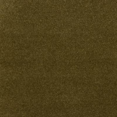 Duurzaam tapijt Van Besouw 2606 190