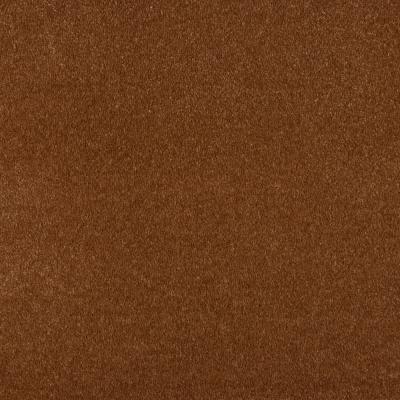 Duurzaam tapijt Van Besouw 2606 210