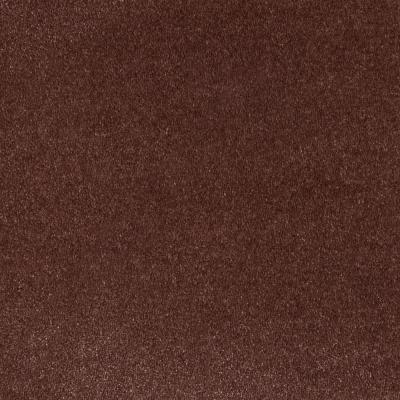 Duurzaam tapijt Van Besouw 2606 230